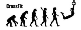 CrossFit_Sticker_Evolution_FemaleMU_FA-HRcrop
